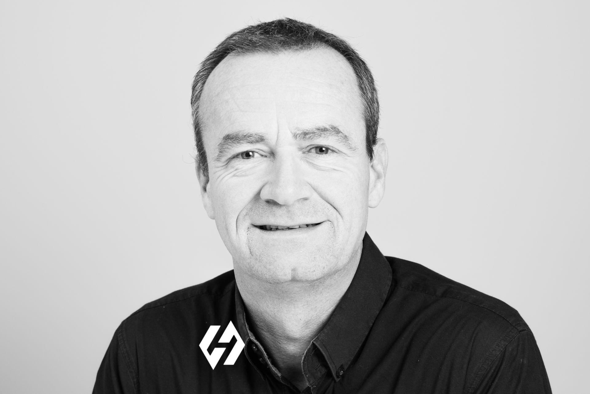 Emiel Bongers