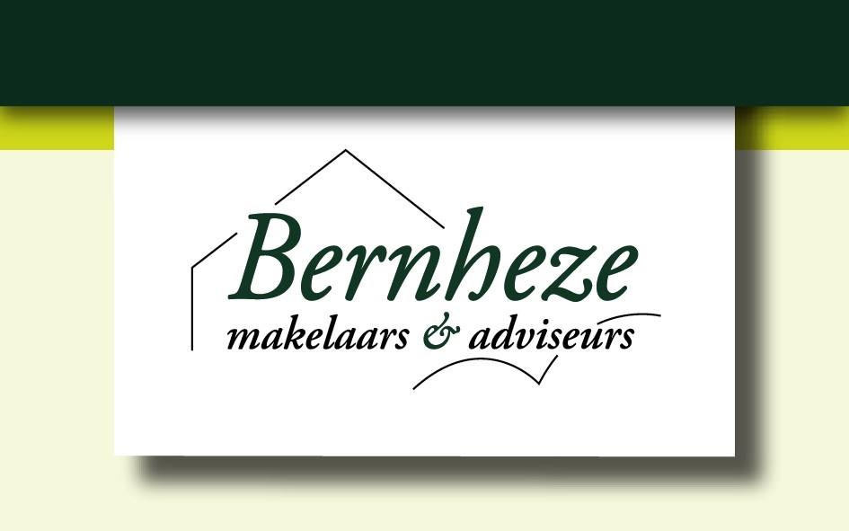 Bernheze Makelaars en Adviseurs