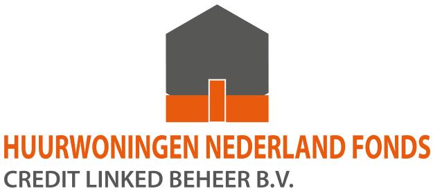 Van der Heijden en HWF werken samen aan nieuwbouwproject.