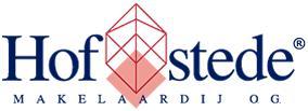 Hofstede-logo
