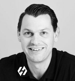Tim Smulders projectontwikkelaar Van der Heijden