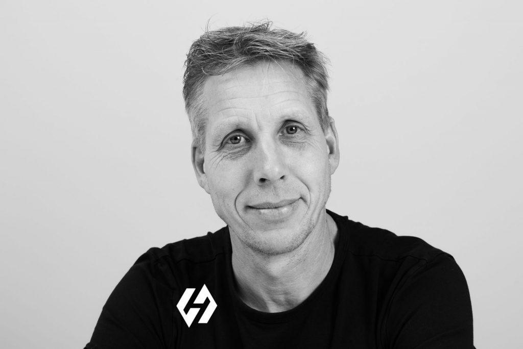 Pedro van den Berk, Timmerman